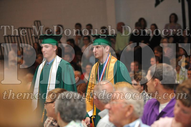 AHS Graduation Class of 2011 05-29-11 028