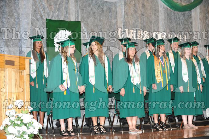 AHS Graduation Class of 2011 05-29-11 041