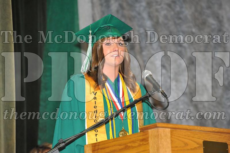AHS Graduation Class of 2011 05-29-11 057