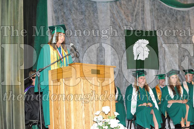AHS Graduation Class of 2011 05-29-11 053