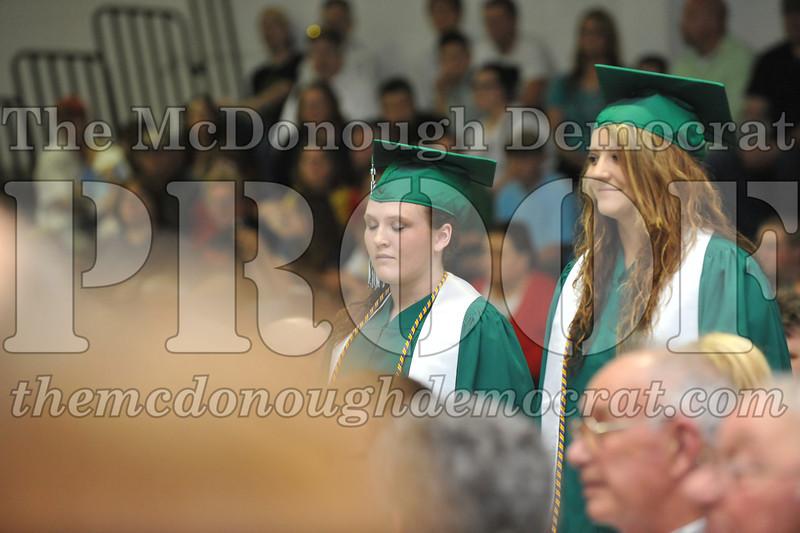 AHS Graduation Class of 2011 05-29-11 014
