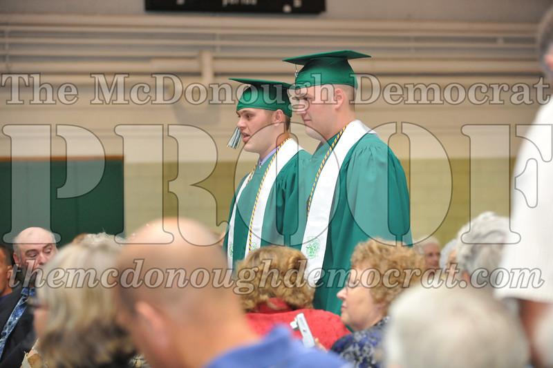 AHS Graduation Class of 2011 05-29-11 032