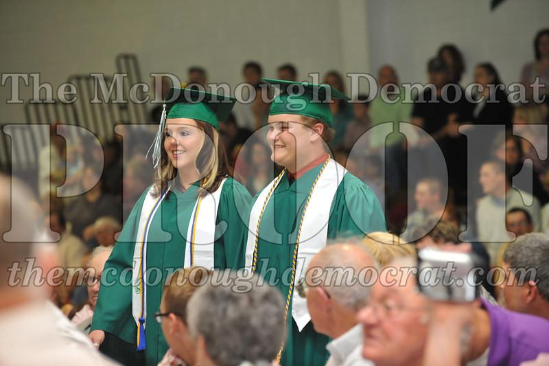 AHS Graduation Class of 2011 05-29-11 024