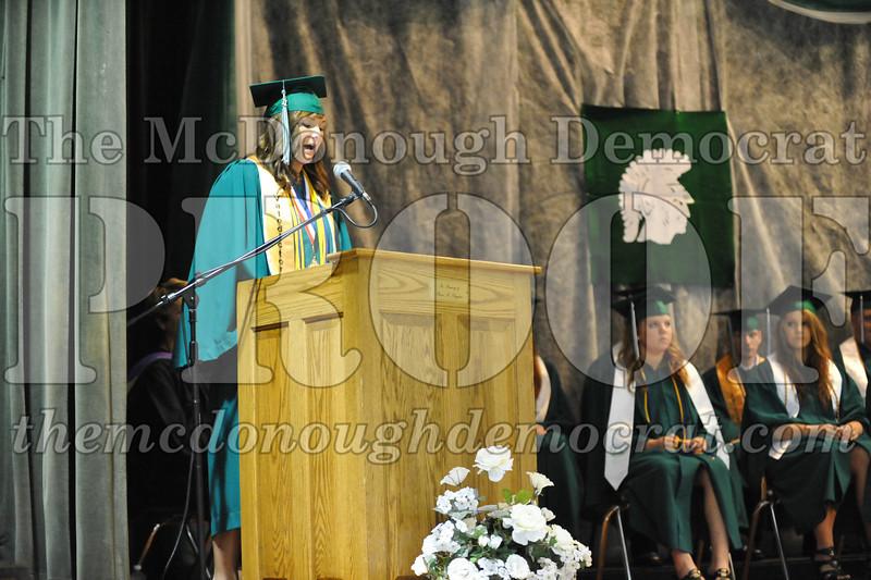 AHS Graduation Class of 2011 05-29-11 052
