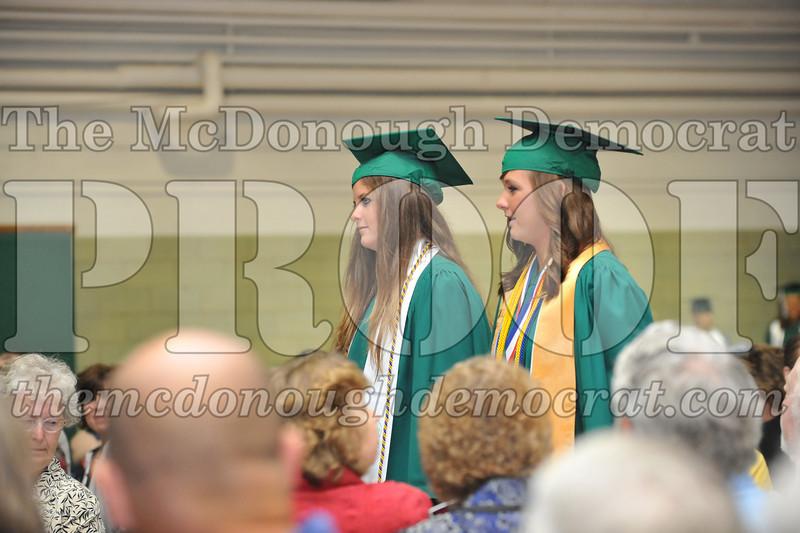 AHS Graduation Class of 2011 05-29-11 018
