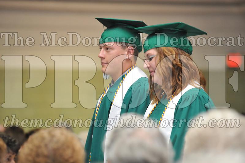 AHS Graduation Class of 2011 05-29-11 021