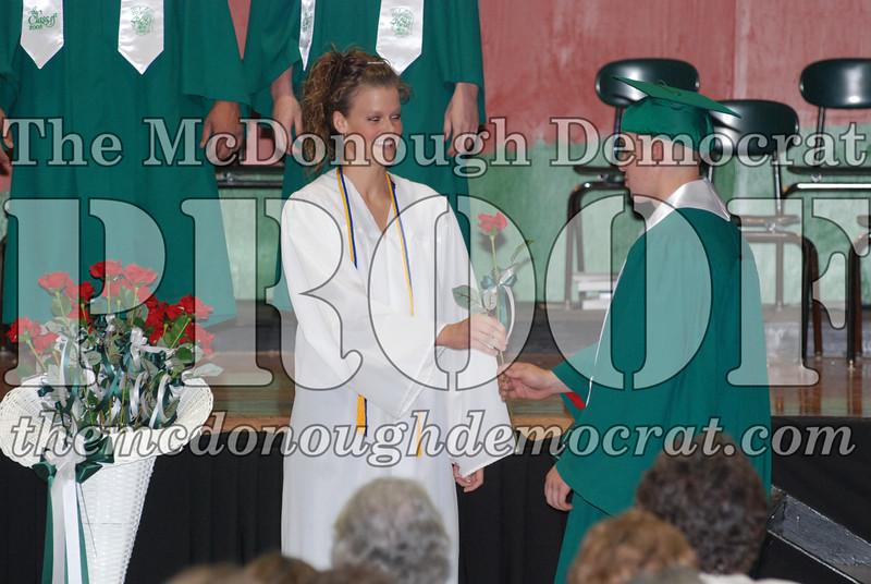 Avon HS Graduation Class of 2008 05-25-08 086