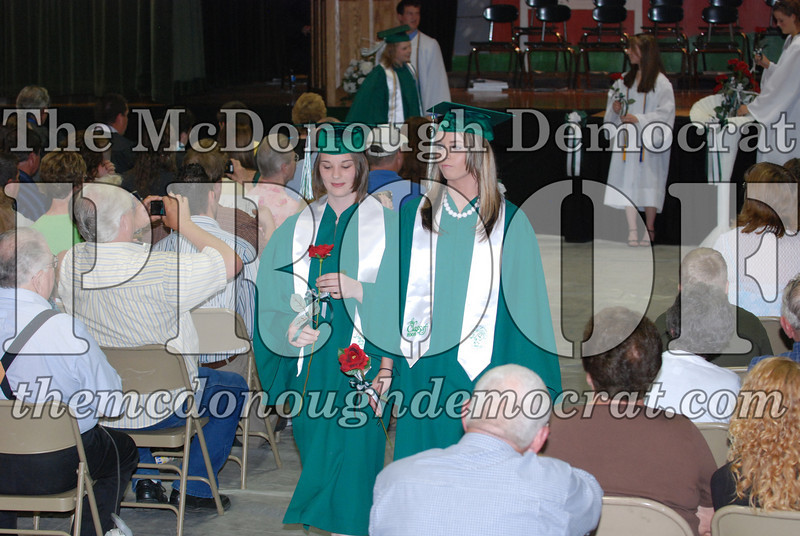 Avon HS Graduation Class of 2008 05-25-08 092