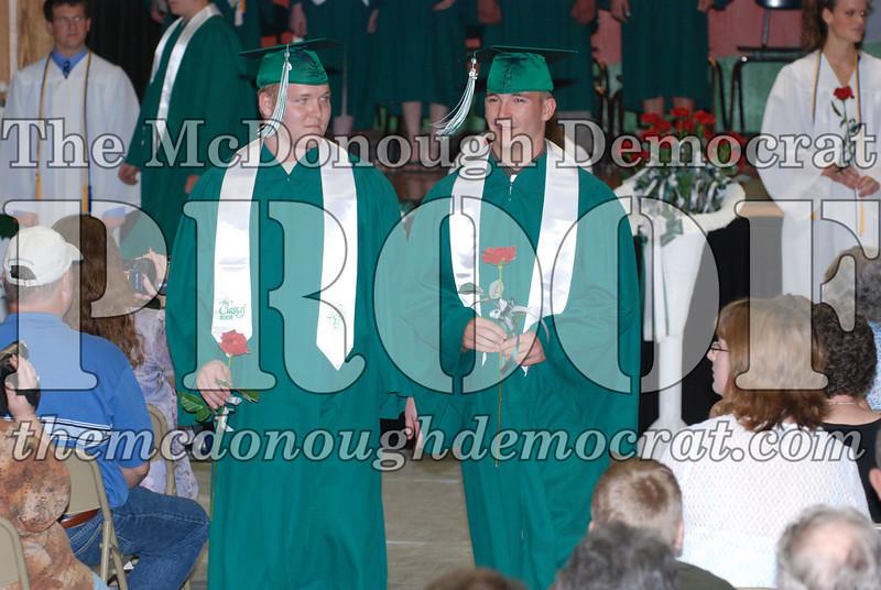 Avon HS Graduation Class of 2008 05-25-08 083