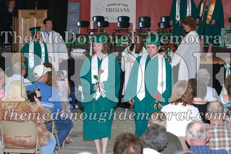 Avon HS Graduation Class of 2008 05-25-08 090