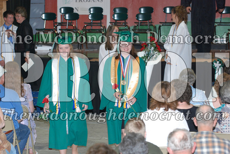 Avon HS Graduation Class of 2008 05-25-08 093