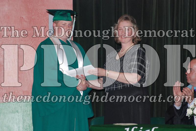 Avon HS Graduation Class of 2008 05-25-08 075