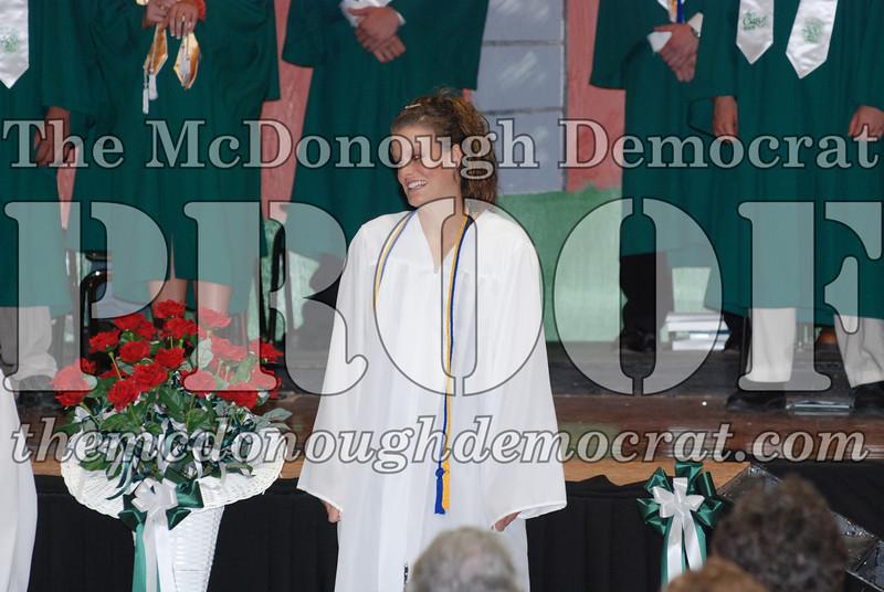 Avon HS Graduation Class of 2008 05-25-08 078