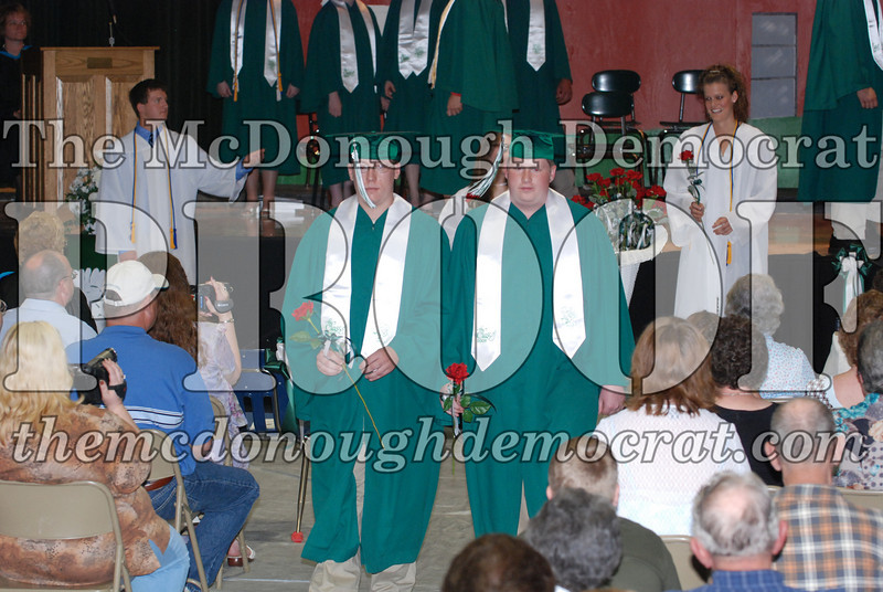 Avon HS Graduation Class of 2008 05-25-08 085