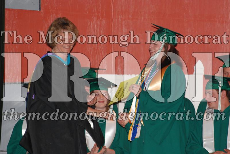Avon HS Graduation Class of 2008 05-25-08 033