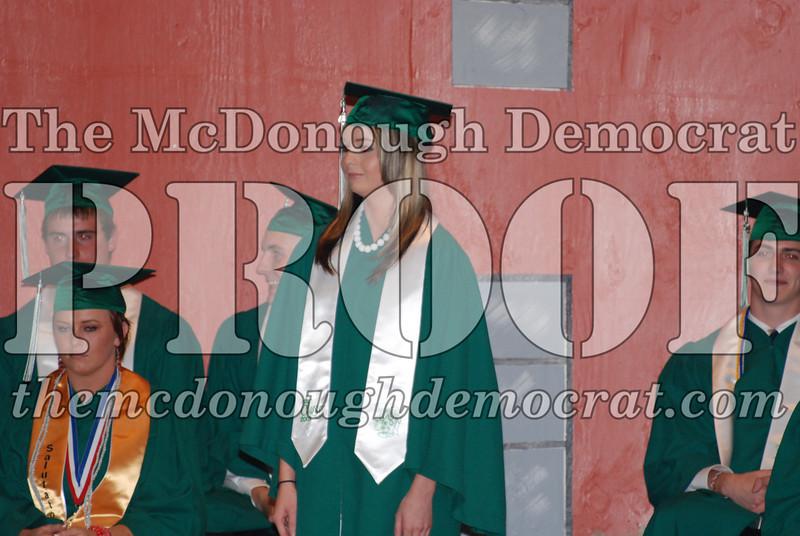 Avon HS Graduation Class of 2008 05-25-08 076