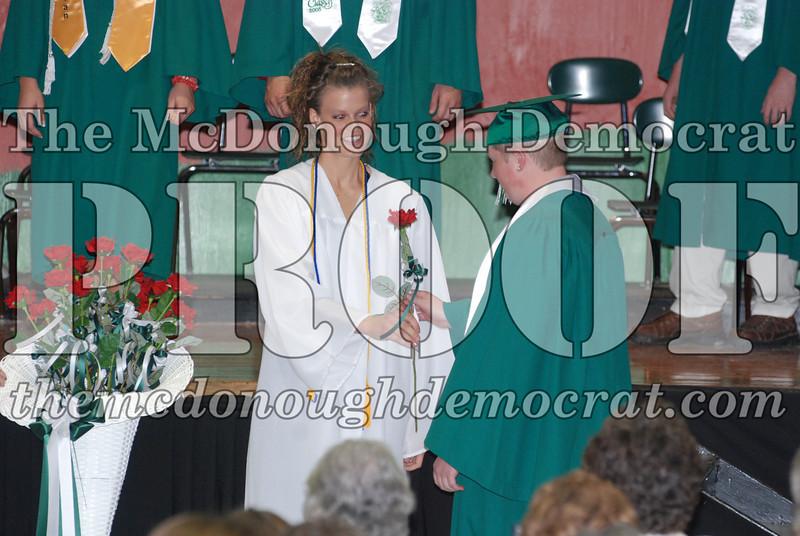 Avon HS Graduation Class of 2008 05-25-08 084