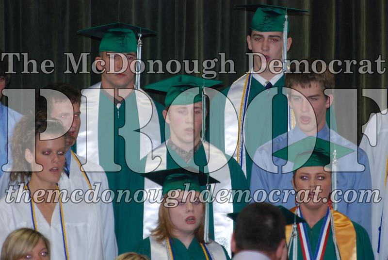 Avon HS Graduation Class of 2008 05-25-08 017