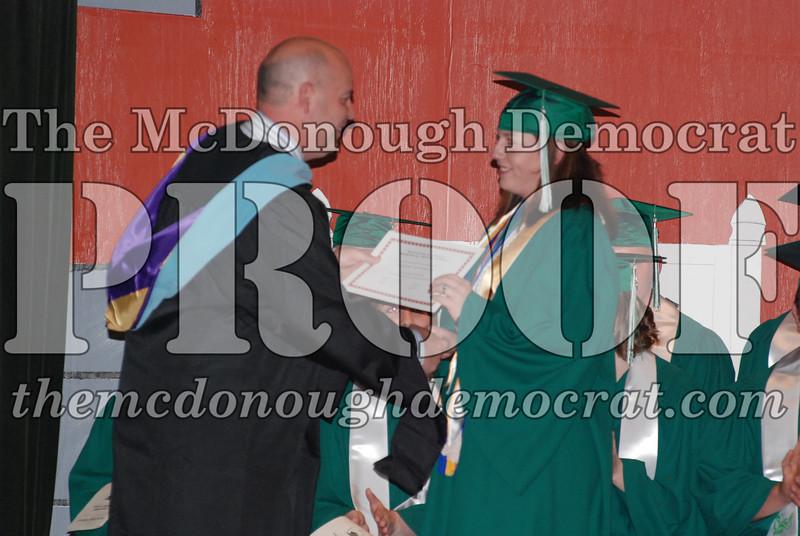 Avon HS Graduation Class of 2008 05-25-08 019