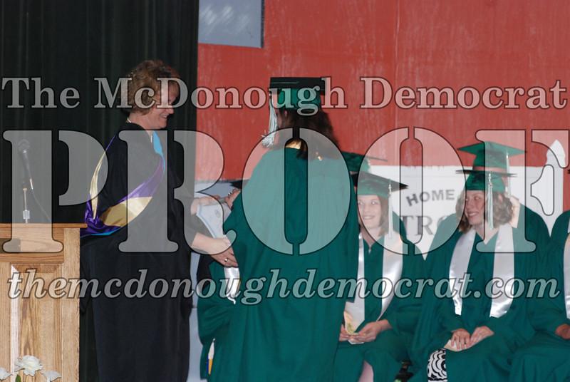 Avon HS Graduation Class of 2008 05-25-08 026