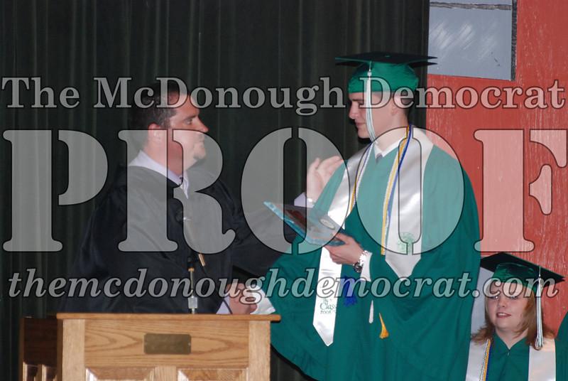 Avon HS Graduation Class of 2008 05-25-08 051
