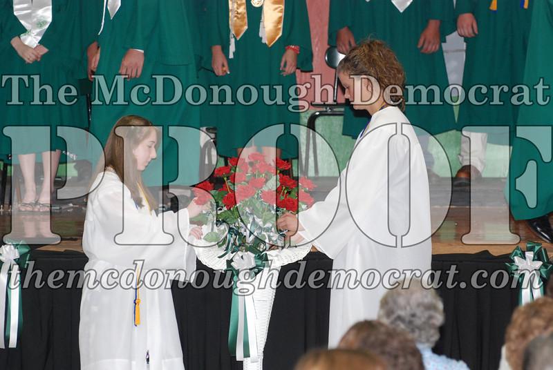 Avon HS Graduation Class of 2008 05-25-08 079