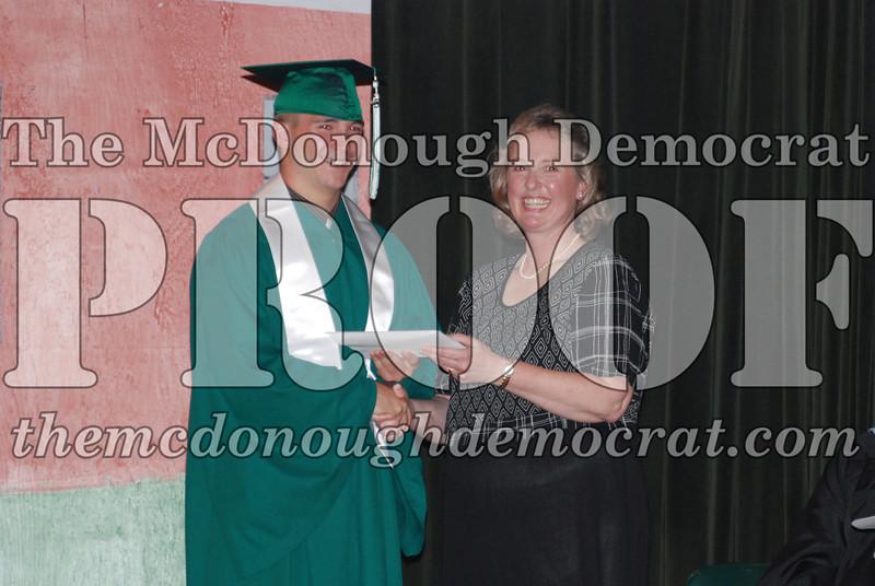 Avon HS Graduation Class of 2008 05-25-08 074