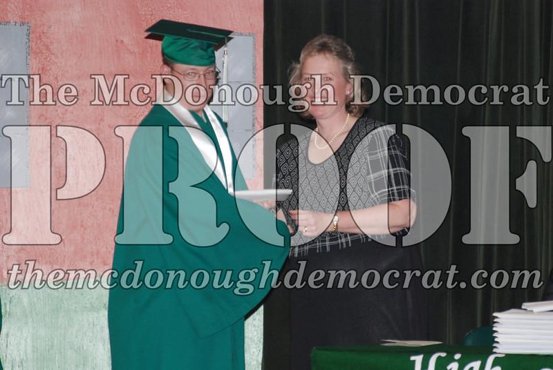 Avon HS Graduation Class of 2008 05-25-08 066