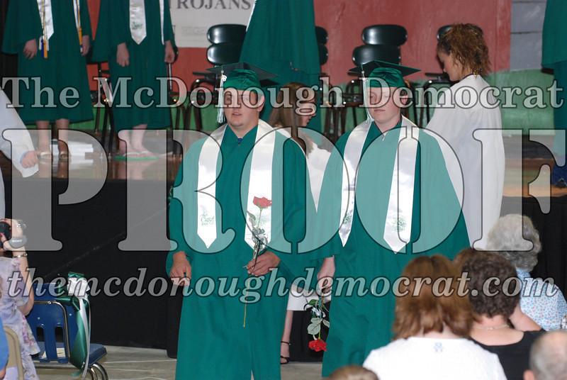 Avon HS Graduation Class of 2008 05-25-08 088