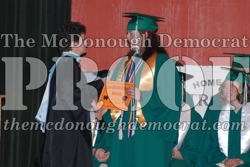 Avon HS Graduation Class of 2008 05-25-08 028
