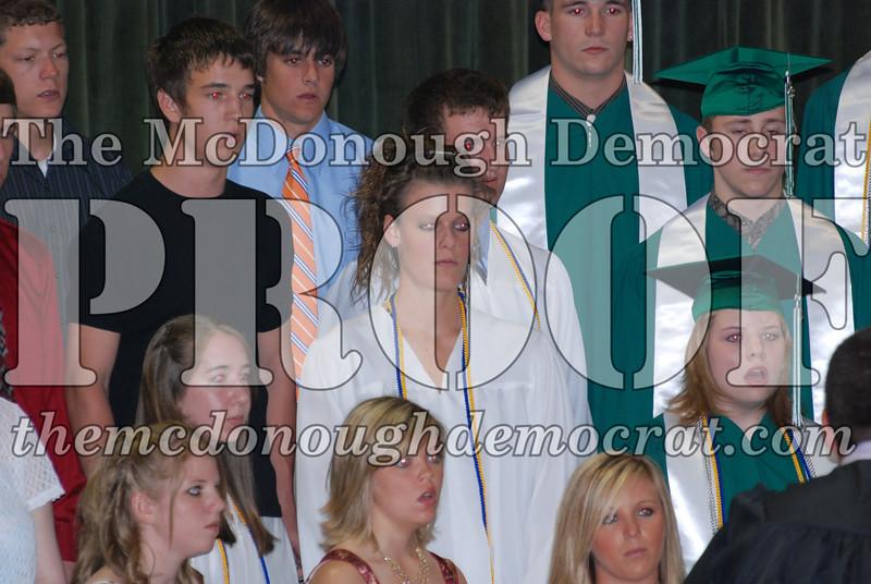 Avon HS Graduation Class of 2008 05-25-08 014