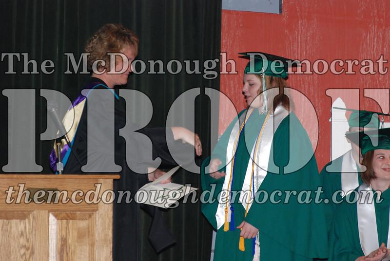 Avon HS Graduation Class of 2008 05-25-08 043