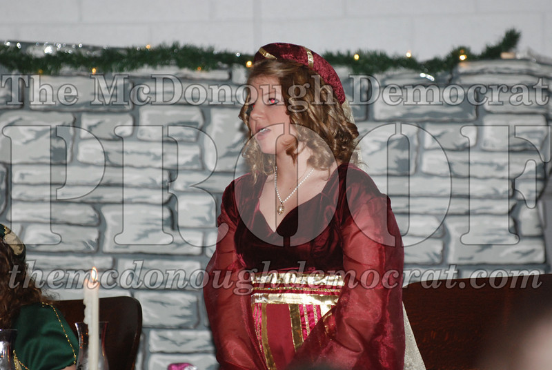 Avon Madrigal Singers 12-14-08 028