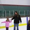 Daisies Troop 592 - Ice Skating @ Winterhurst