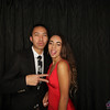 "Please visit <a href=""http://gallery.picme.nz/Avondale-Ball-2015"">http://gallery.picme.nz/Avondale-Ball-2015</a> for High Resolution Photos and Prints<br /> <br />  <a href=""http://www.PicMe.nz"">http://www.PicMe.nz</a> Photo Booths"