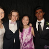 """Please visit <a href=""""http://gallery.picme.nz/Avondale-Ball-2015"""">http://gallery.picme.nz/Avondale-Ball-2015</a> for High Resolution Photos and Prints<br /> <br />  <a href=""""http://www.PicMe.nz"""">http://www.PicMe.nz</a> Photo Booths"""
