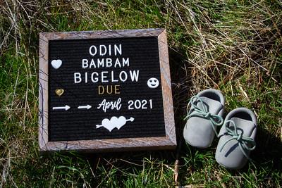 bambam-3031