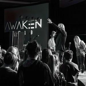 Awaken 19-134