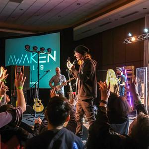 Awaken 19-150