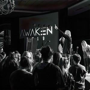 Awaken 19-136