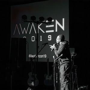 Awaken 19-164
