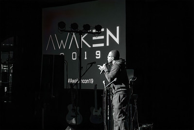 Awaken 19-164-2