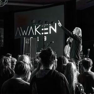 Awaken 19-135