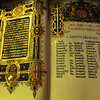 Staffordshire Regt local roll of honour