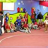 2008-11-12_185052_0894