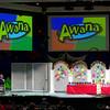Awana Celebration Night Tucson, AZ Casas Church