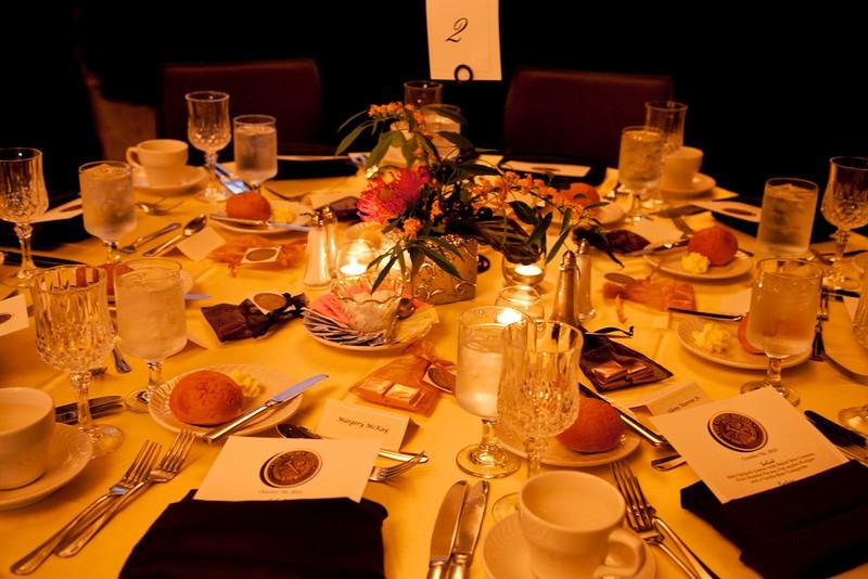 0100701-10AB 2010 Medal Ceremony, Twilla Haynes, William Warren