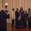 March 1st Award Ceremony-1