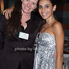 Jayne Fleming, Isabel Brum<br /> photo by Rob Rich © 2007 robwayne1@aol.com 516-676-3939