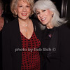 Marilyn Michaels, Jamie de Roy